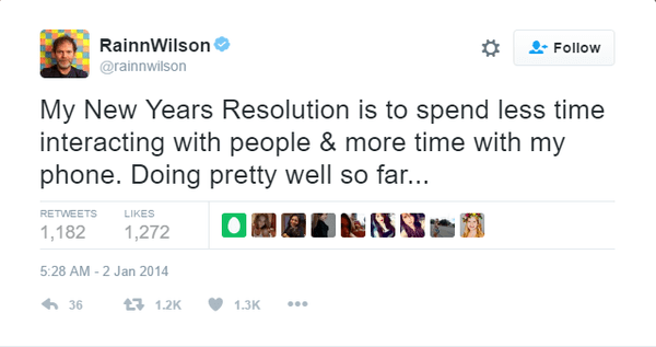 lol new years resolutions 29 (1)