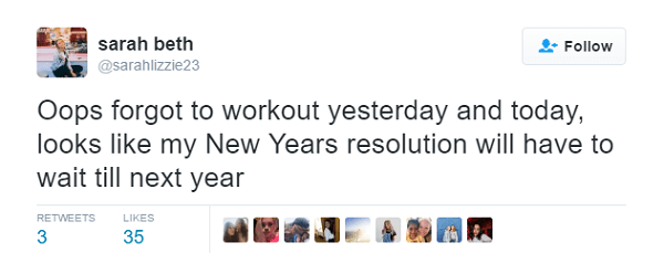 funniest new years resolutions 6 (1)