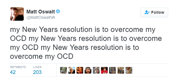 funniest new years resolutions 7 (1)