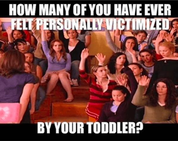funny parents memes 13 (1)