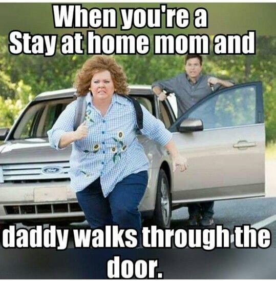 funny parenthood memes 20 (1)