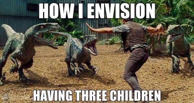 funny parenthood memes 21 (1)