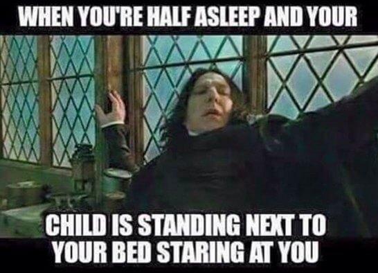 funniest parenting memes 28 (1)