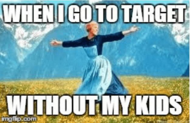 funniest parenting memes 30 (1)