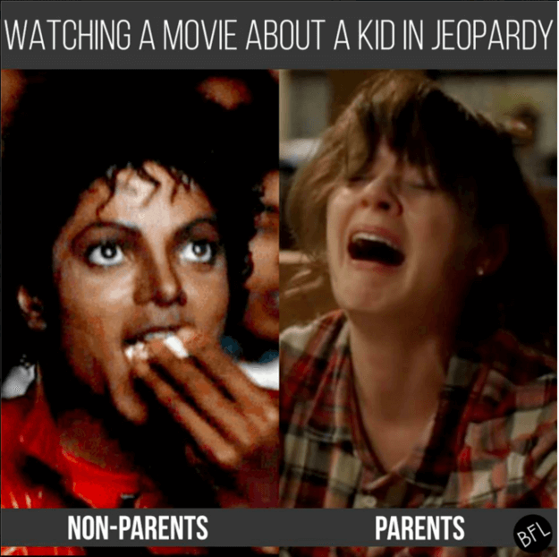 funniest parenting memes 31 (1)