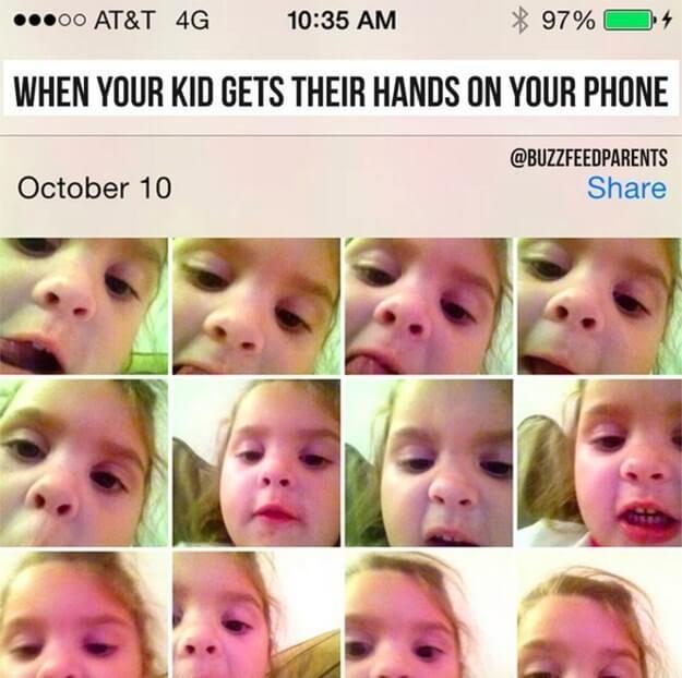 hilarious parenting memes 35 (1)