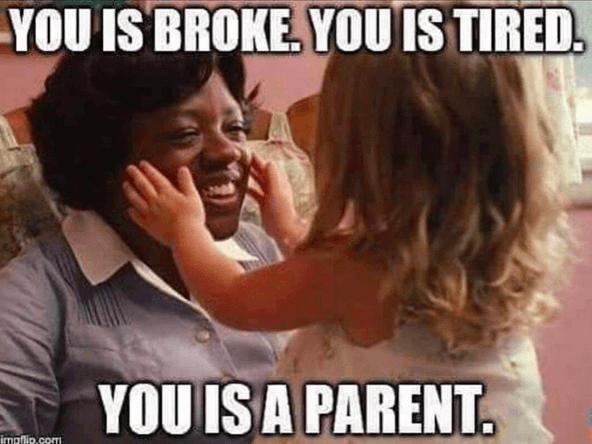 funny moms memes 49 (1)