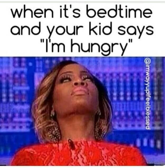 funny moms memes 51 (1)