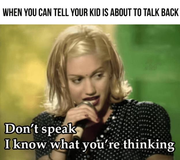 funny moms memes 56 (1)
