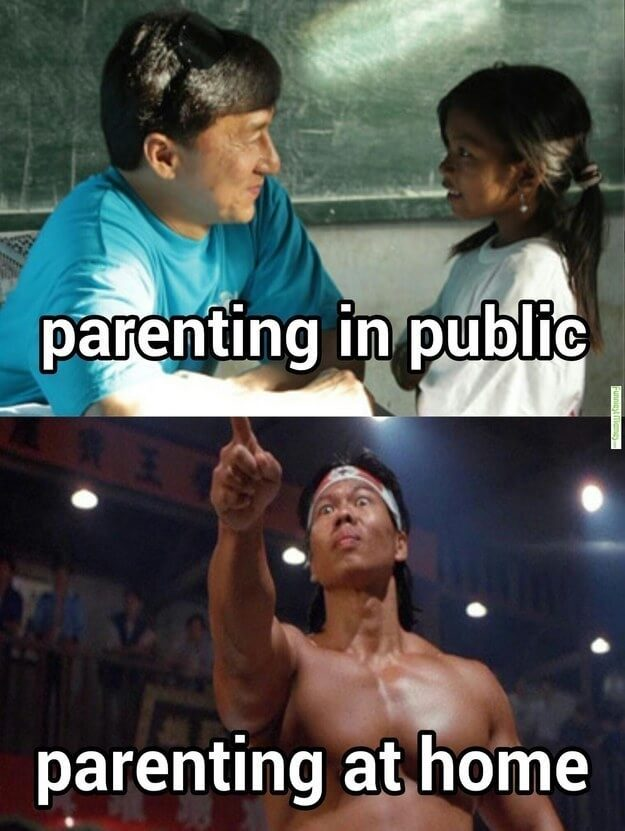 funny parents memes 6 (1)