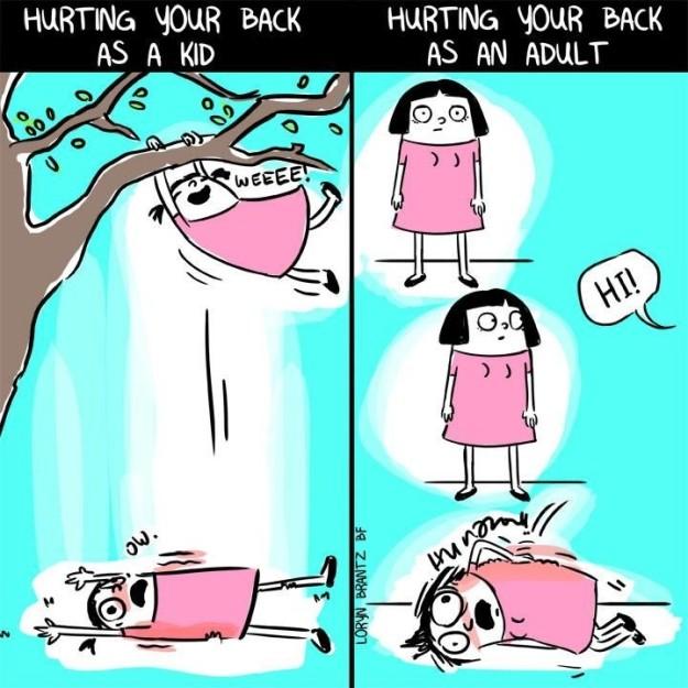 funny parenting pics 68 (1)