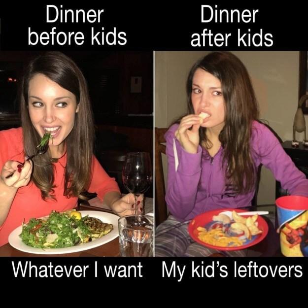 funny parenting pics 69 (1)