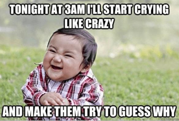 funny parenting pics 72 (1)