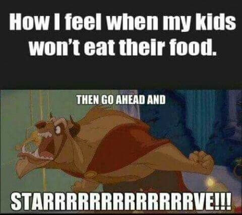 funny parenting images 84 (1)