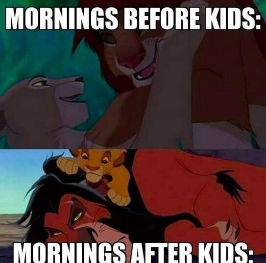 parenting memes 86 (1)