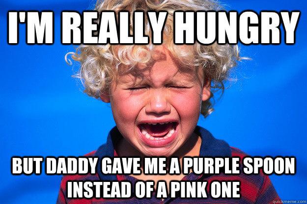 parenting memes 87 (1)