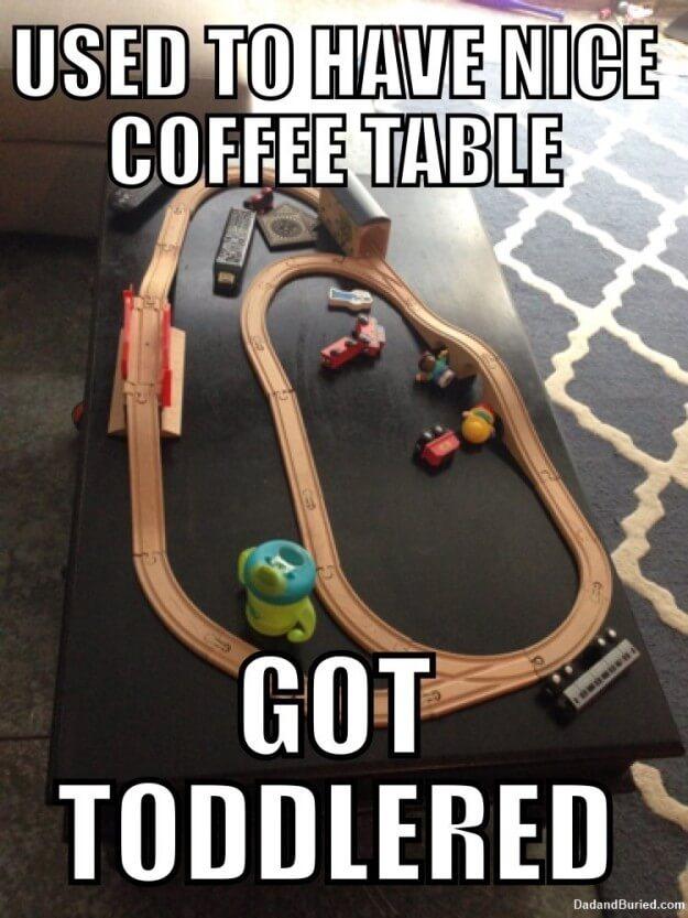 parenting memes 88 (1)