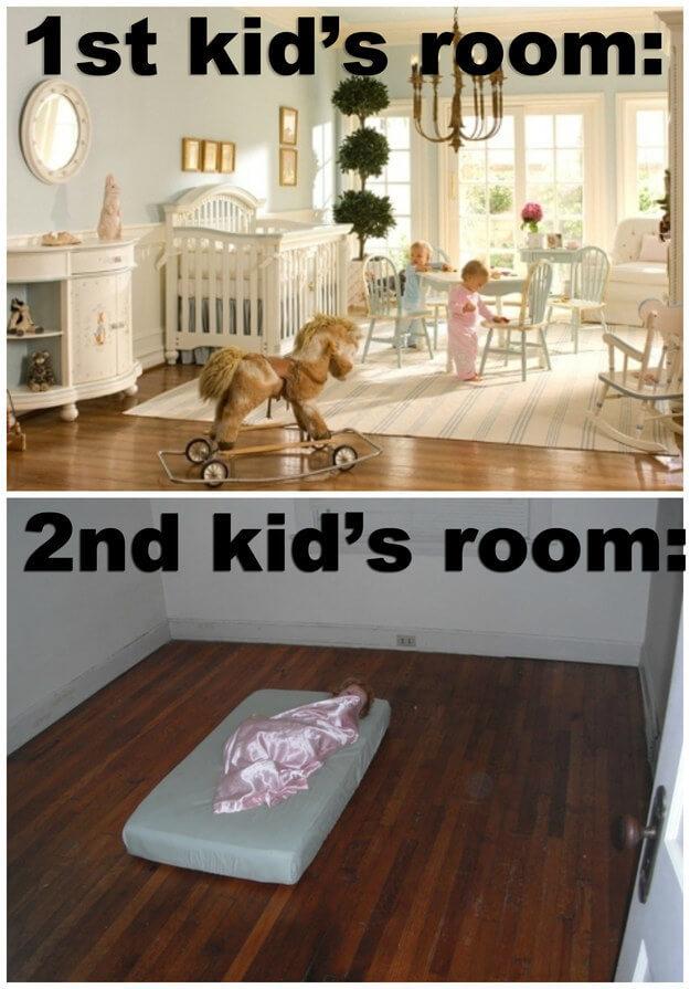 funny parents memes 9 (1)
