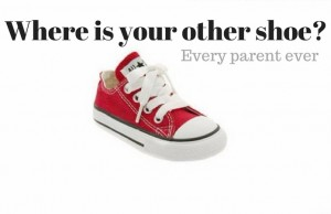 funny parenting memes feat