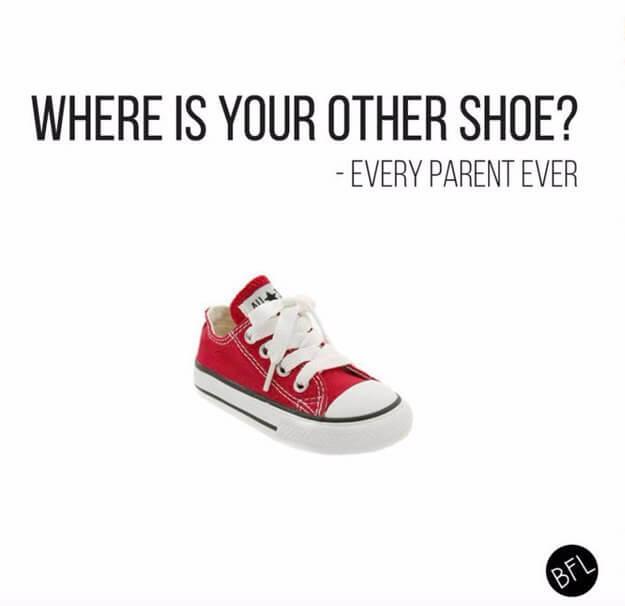 funny parenting memesv32 (1)
