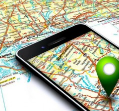 gps tracking advice feat (1)