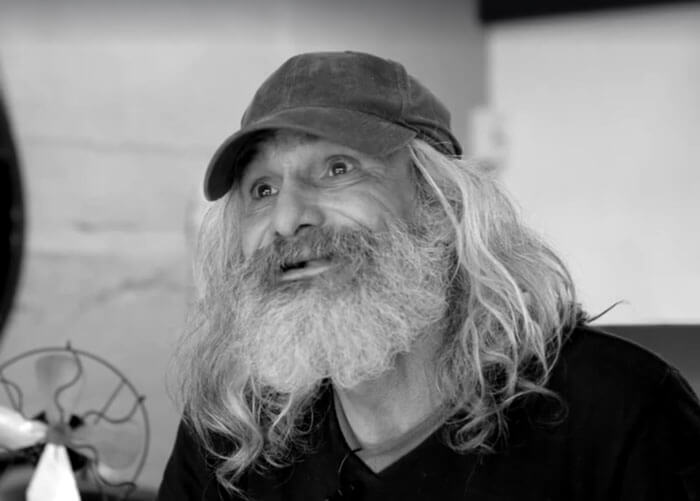 homeless man transformation (1)