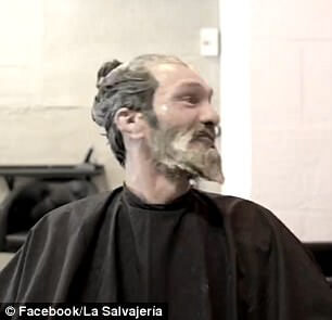 homeless man transformation 14 (1)