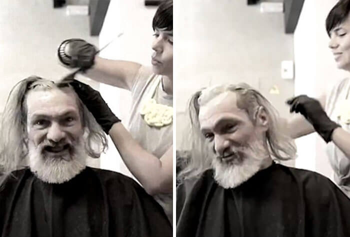 homeless man transformation 7 (1)