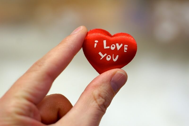 i love you pictures 31 (1)