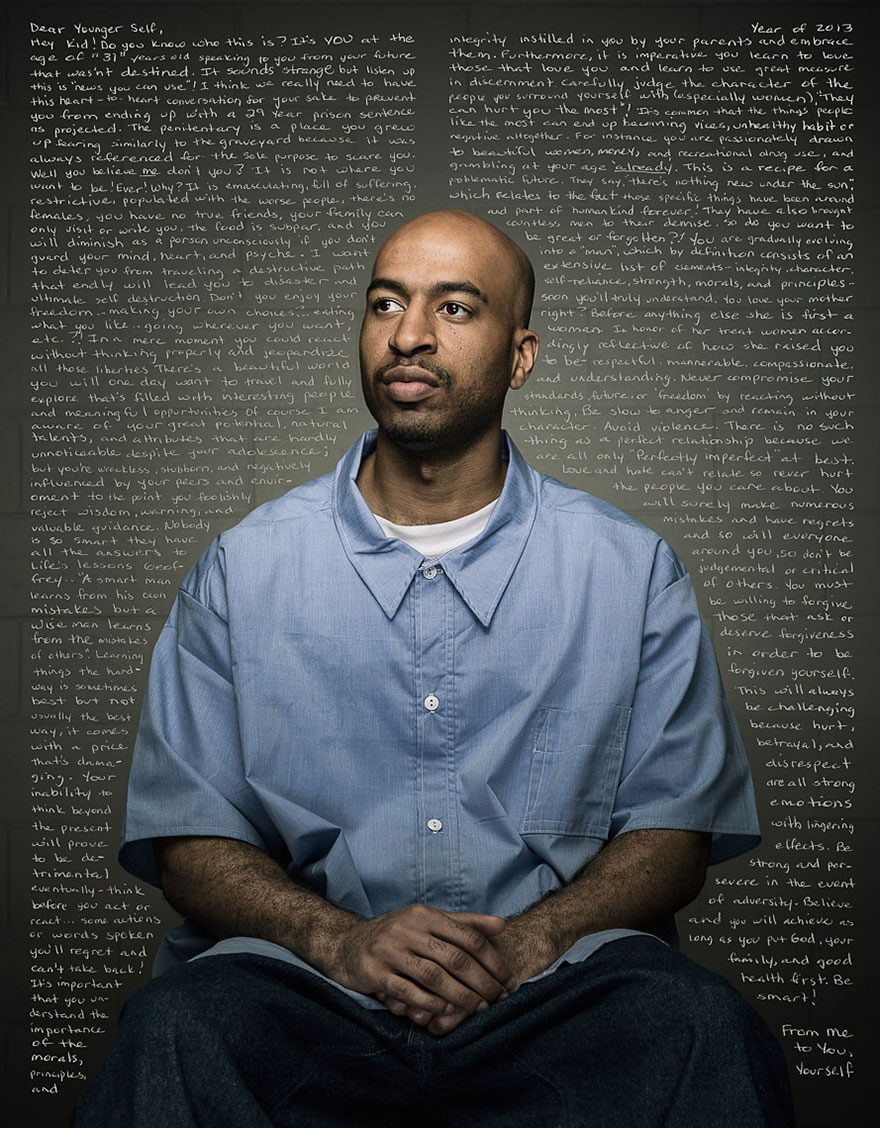 inmate photographs trent bell 4 (1)