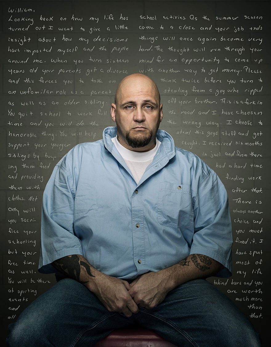 inmate photographs trent bell 5 (1)