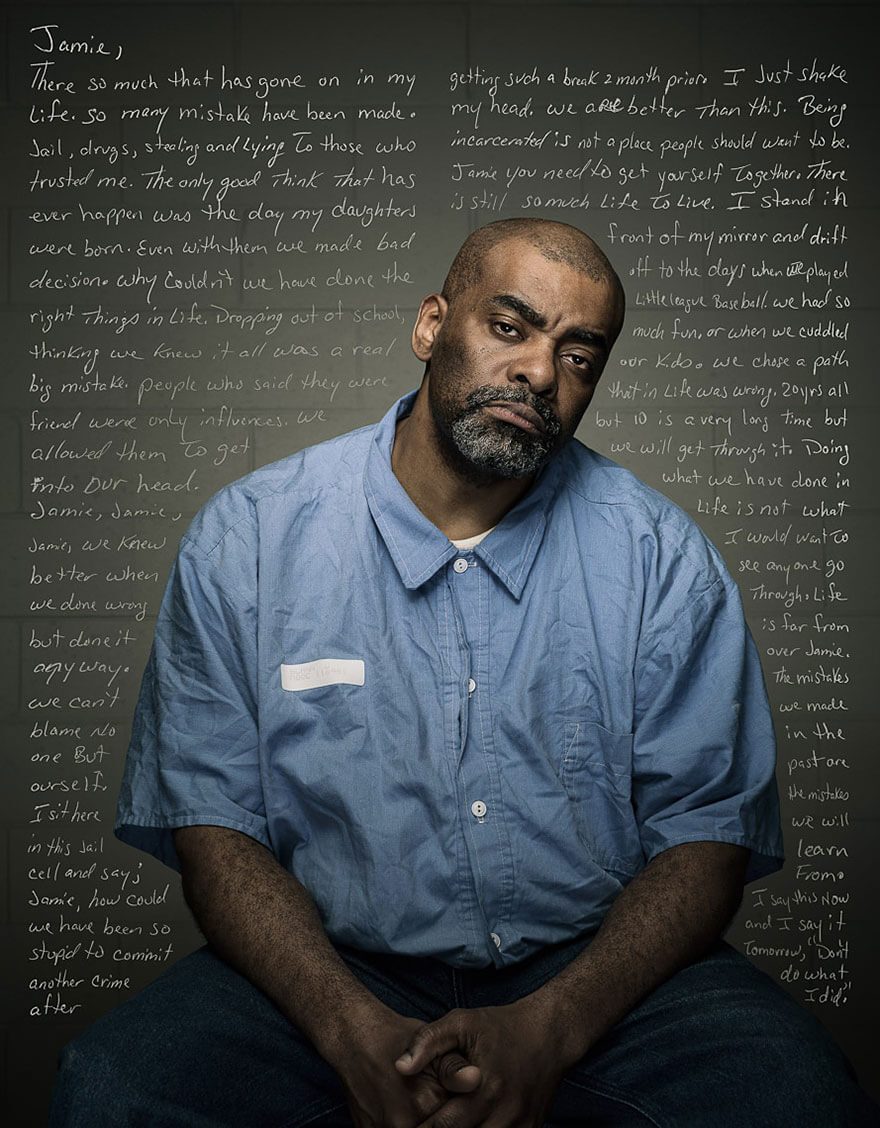 inmate photographs trent bell 6 (1)