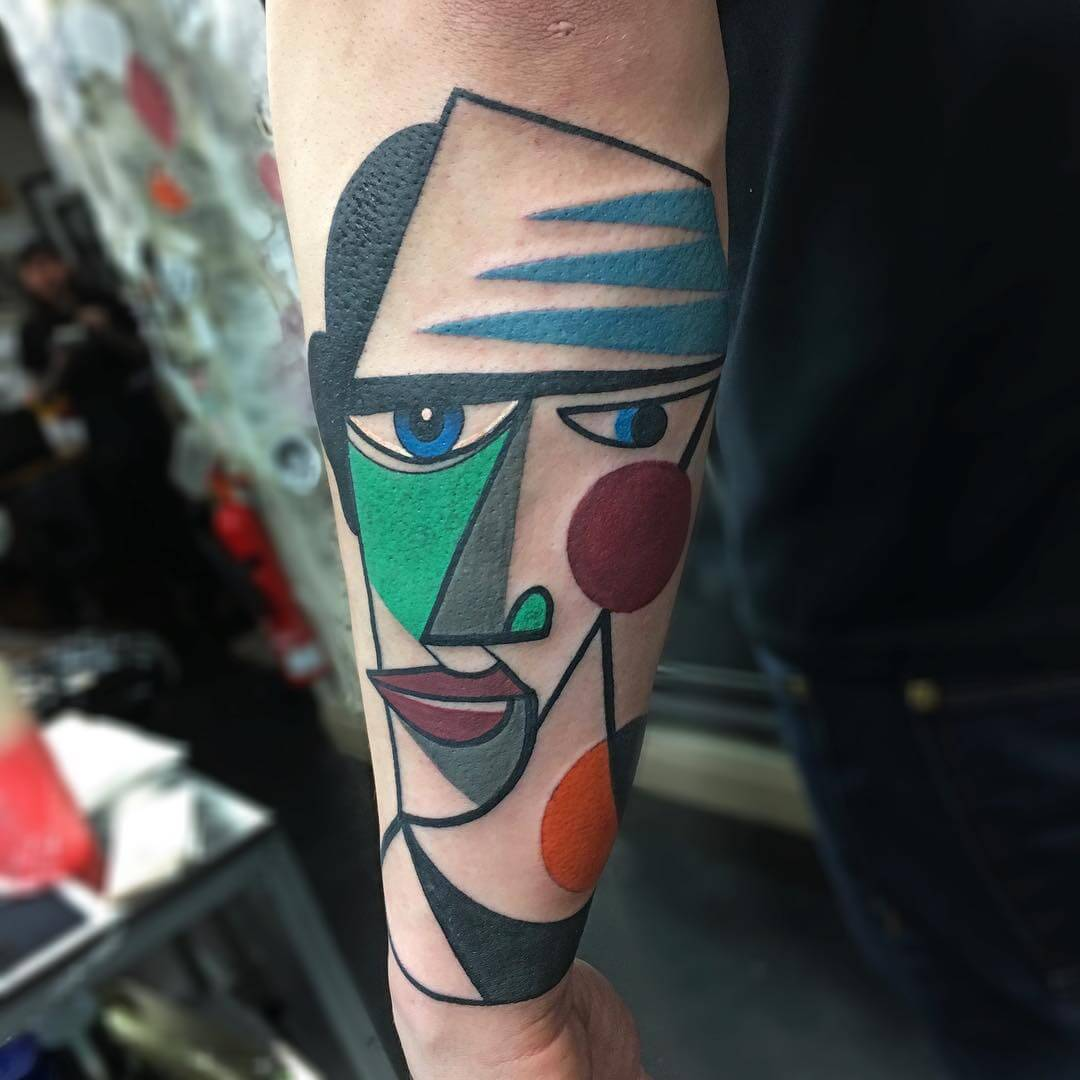 mike boyd abstract tattoos 3 (1)