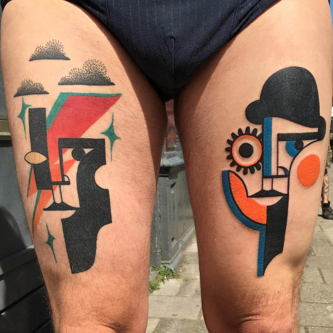 mike boyd abstract tattoos 8 (1)
