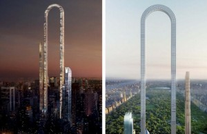 new york u building 15 (1)