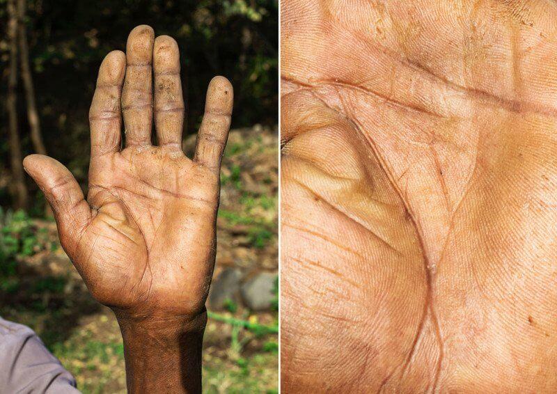 omar reda hands portraits 10 (1)