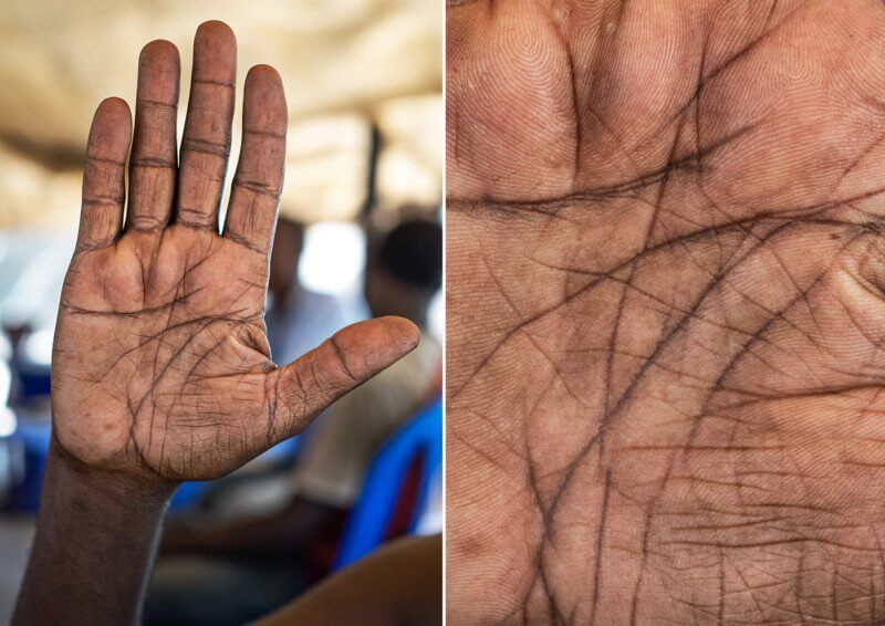 omar reda hands portraits 11 (1)