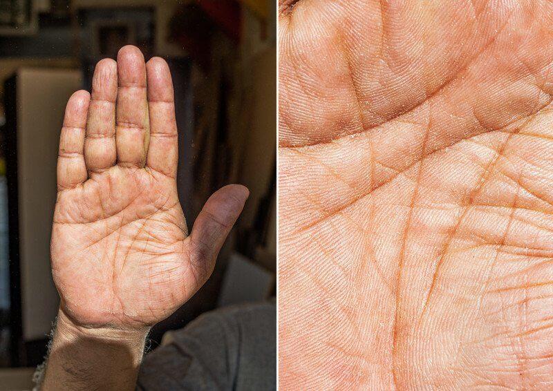 omar reda hands portraits 12 (1)