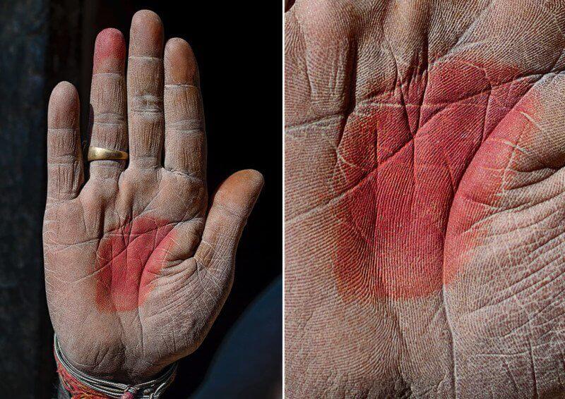 omar reda hands portraits 13 (1)