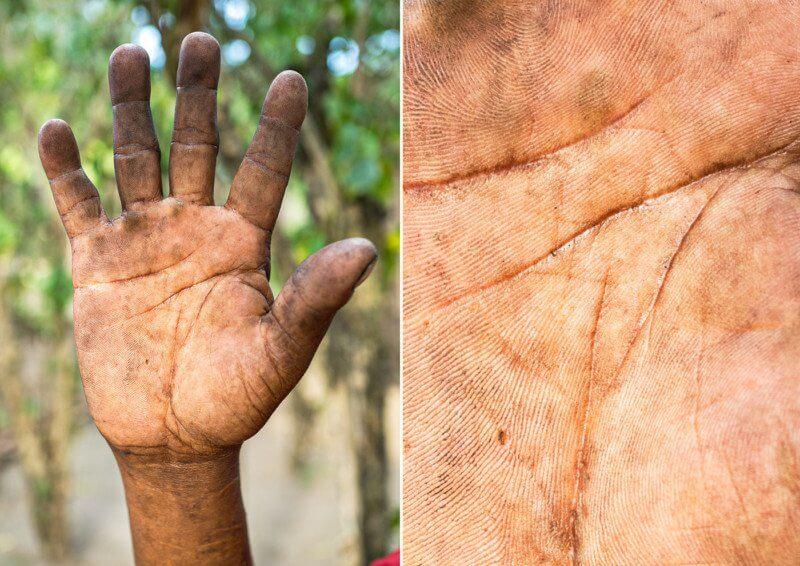 omar reda hand portraits 3 (1)