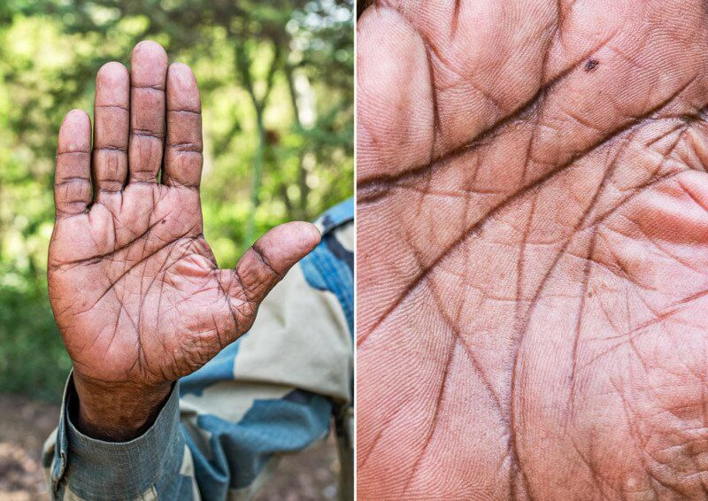 omar reda hands portraits 6 (1)