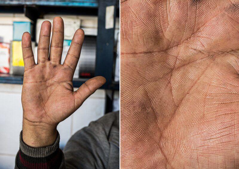 omar reda hands portraits 8 (1)