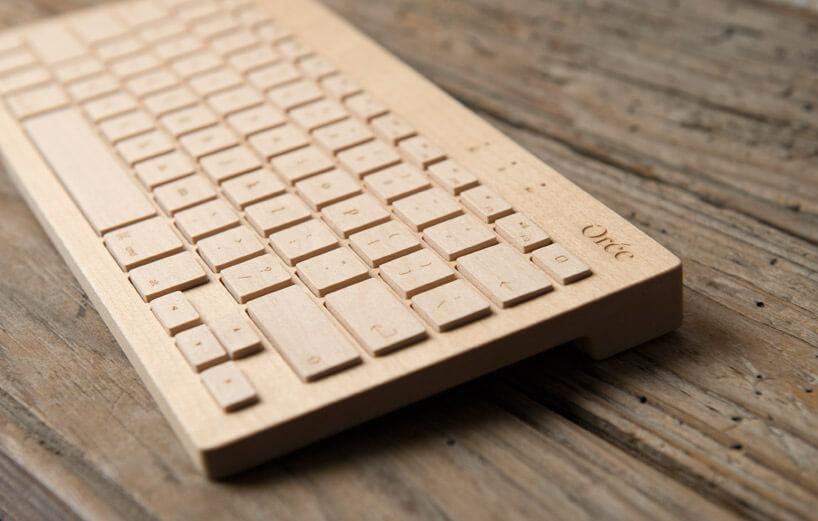 oree wooden keyboard 2 (1)
