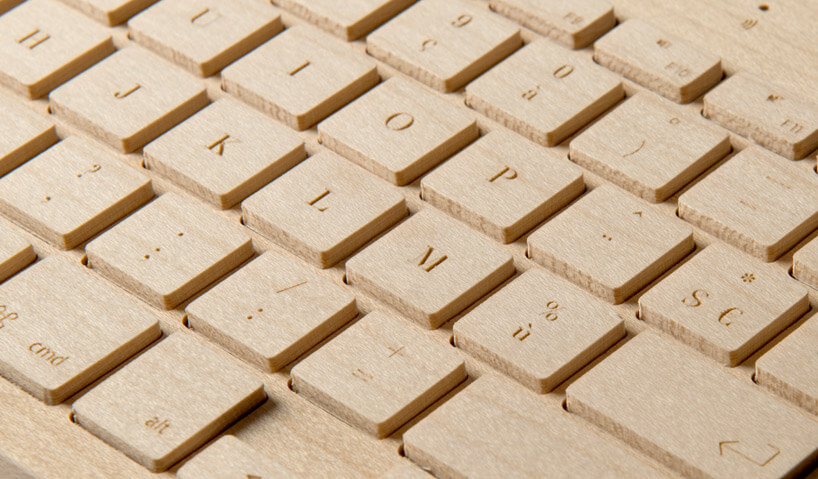 oree wooden keyboard 3 (1)