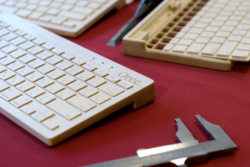 oree wooden keyboard 4 (1)
