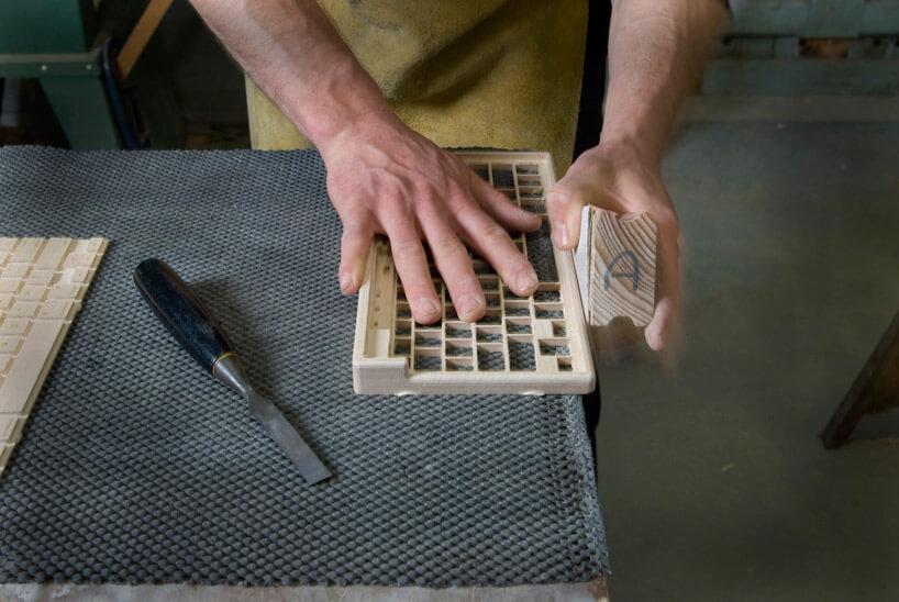 oree wooden keyboard 5 (1)