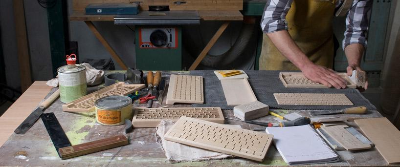 oree wooden keyboard 6 (1)