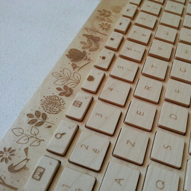 oree wooden keyboard 7 (1)