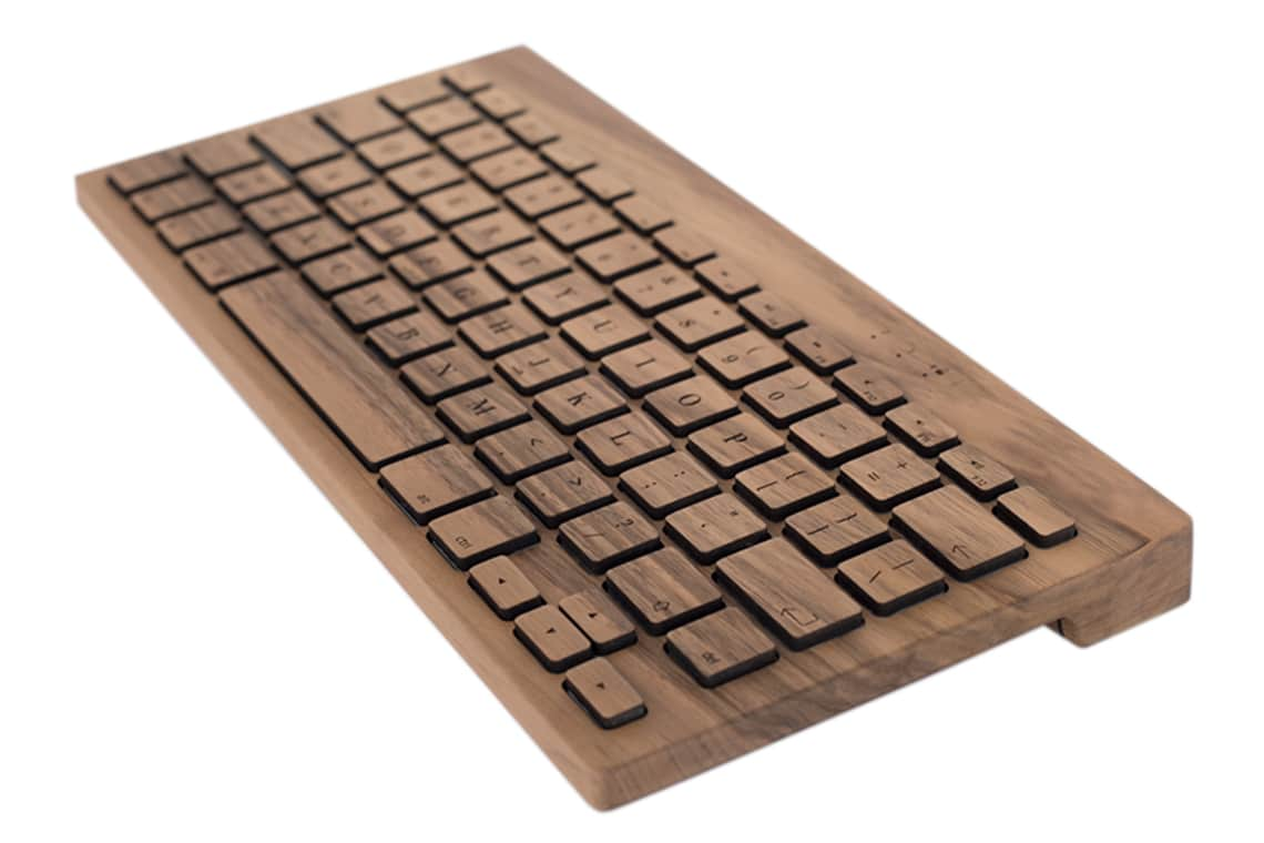 oree wooden keyboard 8 (1)