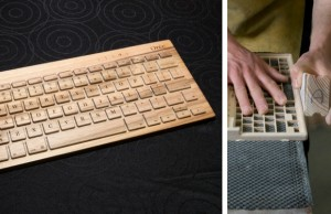 oree wooden keyboard feat (1)